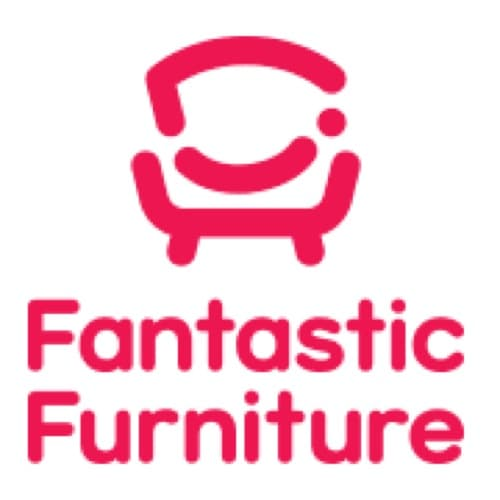 Fantastic Furniture's Logo