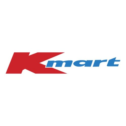 Kmart catalogue