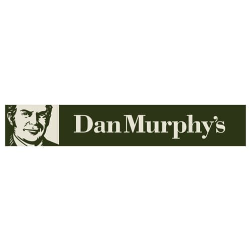 Dan Murphy's catalogue