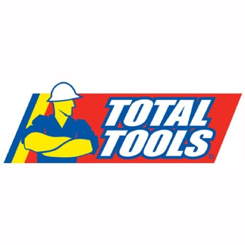 Total Tools catalogue