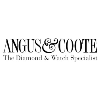 Angus & Coote catalogue